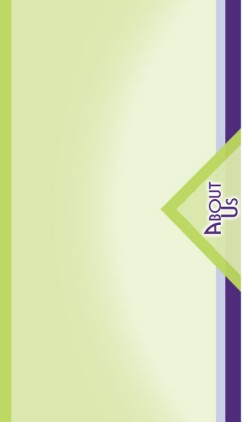 Conceptual Graphics - Website Design & Hosting: www.conceptualgraphics.com/conceptualgraphicsnew/contact.htm